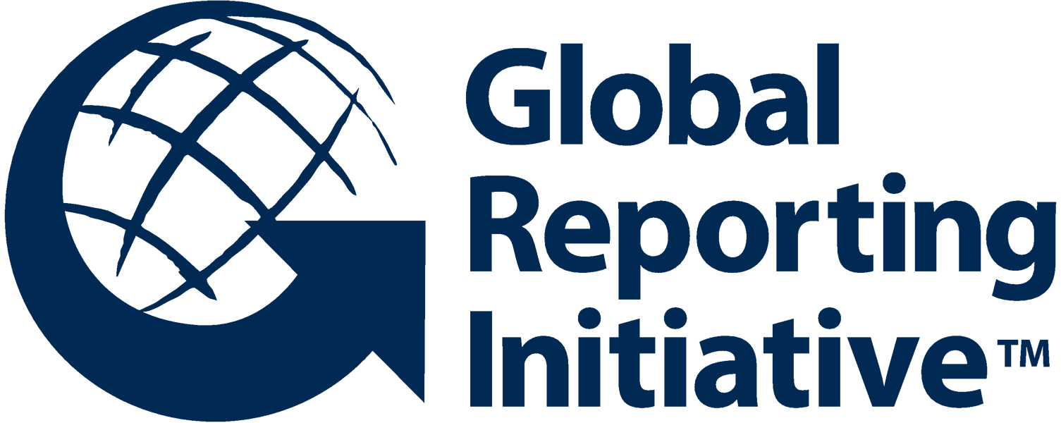 GRI helps companies comply with Directive on non-financial reporting