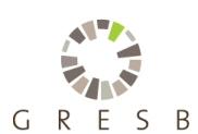 2015 GRESB Benchmark to Increase ESG Transparency in Real Estate