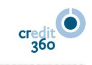 Sustainability software provider CRedit360 announced as SASB ERP Partner