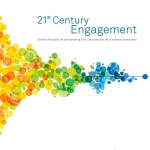 BlackRock, Ceres Launch Investor Guide on US Corporate Engagement