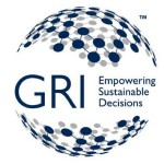 Bloomberg LP announced as Lead Media Partner for GRI Global Conference
