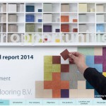 Annual HSE Report 2014