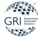 GRI announces leadership change