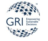 Call for applicants to support GRI's standard-setting