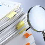 Blogpost: 'Over-Reporting': Quality not Quantity for CSR Reporting?