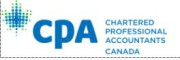 CPA Canada publication discussing the evolving corporate reporting landscape