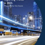 GRI publishes second analysis on sustainability and reporting trends in 2025