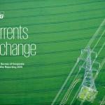 KPMG Survey of CSR Reporting 2015: 'Corporate Carbon Reporting needs overhaul'