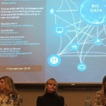 The CR Reporting and Communications Summit: A review