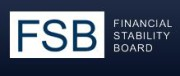 FSB to establish Task Force on Climate-related Financial Disclosures