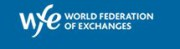 World Exchanges Agree Enhanced Sustainability Guidance