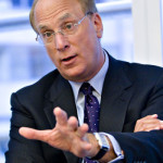 <IR> Perfect tool for CEOs to align with Larry Fink's vision