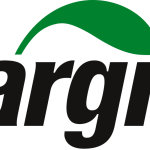 Seafood Intelligence ranks Cargill's EWOS #1 in industry sustainability reporting
