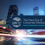 GRI predicts new formats for sustainability reporting and real-time stakeholder interaction