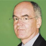 John Elkington appointed Chairman of the GRI Technology Consortium