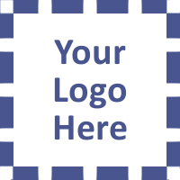 Your-logo-here2