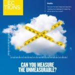 Integrated reporting: measurement matters