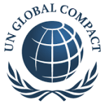 UN Global Compact Takes a Action to Help SMEs Report on Progress in Sustainability