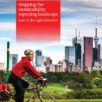 Sustainability Reporting in danger of losing its momentum says ACCA and CDSB in new report