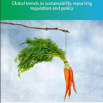 New trend report about Sustainability Reporting Instruments