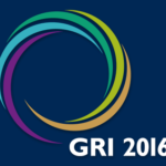 GRI2016 Post Event Wrap Up by Ralph Thurm