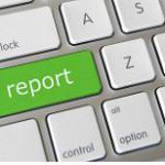Finance companies launch digital sustainability reporting tool for SMEs