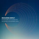 BCtA and GRI release findings on Measuring Business Impact on the SDGs