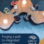 GRI releases new publication about the path to integrated reporting