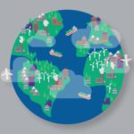 First Global Sustainability Reporting Standards Set to Transform Business