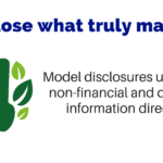 FEE issues model disclosures under EU non-financial and diversity information directive