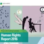 ABN AMRO publishes first human rights report