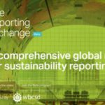 The Reporting Exchange is live: helping you make sense of the sustainability reporting landscape