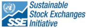As many as 21 of the world's stock exchanges to introduce sustainability reporting standards