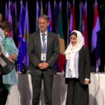 UN World Data Forum wraps up with launch of Cape Town Global Action Plan for Sustainable Development Data