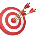CSR Report Narratives and Analyst Forecast Accuracy