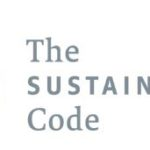 More companies report on the German Sustainability Code