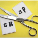 Top tips to cut the crap in reporting