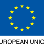 European Commission starts public consultation on the revision of the non-financial reporting directive