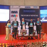 Harmonizing sustainability reporting practices in India