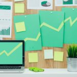 Captivating CSR: How to produce an engaging sustainability report