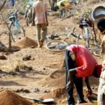 Big manufacturers will have to disclose about conflict minerals according to new EU law