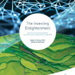 Integrated Reporting and the Investor Demand for Materiality