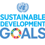 How the SDGs will change sustainability reporting