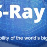 Arabesque launches big data tool S-Ray for corporate sustainability information