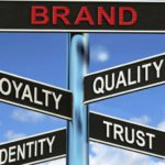 Building Brand Trust Through Sustainability Reporting