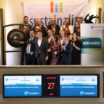 Amsterdam stock exchange highlights non-financial reporting