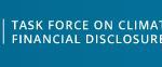 Euronext, FSMA, NBB and Belgian Ministry of Finance Show Joint Support for the TCFD Recommendations
