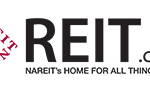ESG Reporting Shows Increased Significance for REITs