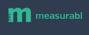 """$560 Billion of Institutional Real Estate Submits First Ever """"Investment Grade"""" Sustainability Reports through Measurabl"""