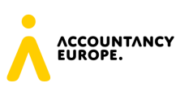 Accountancy Europe calls for action to enhance the coordination of non-financial information initiatives & frameworks